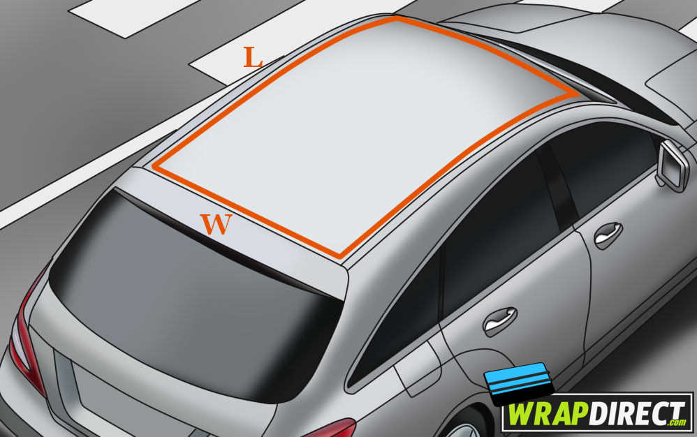 car-roof-wrap-vinyl.jpg