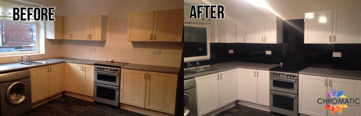 Kitchen And Furniture Wring